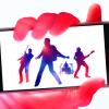 Apple Y U2 Regalan El Nuevo Disco De La Banda Irlandesa Llamado Songs Of Innocence