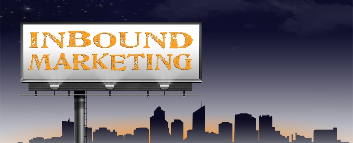 Dartcom 03 Inbound Marketing