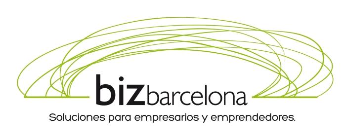 Failcon-Biz-Barcelona