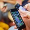 Internet En Smartphone