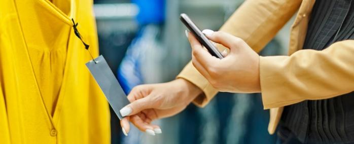 M-commerce,-social-media-y-ROPO-lideran-las-tendencias-del-comercio-global.