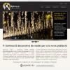 Web Ximenez Catalunya