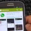Whatsapp-avisa-mensaje-leído