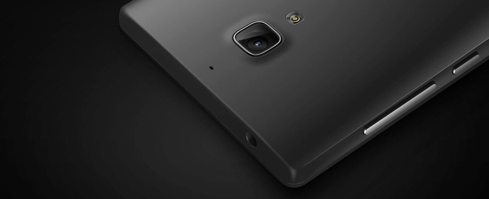 Xiaomi-Red-Rice-Smartphone