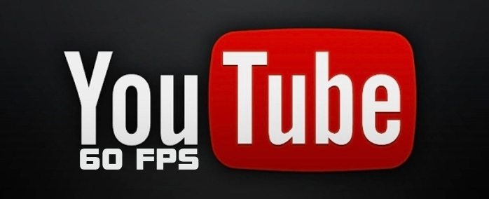 Youtube-videos-a-60fps