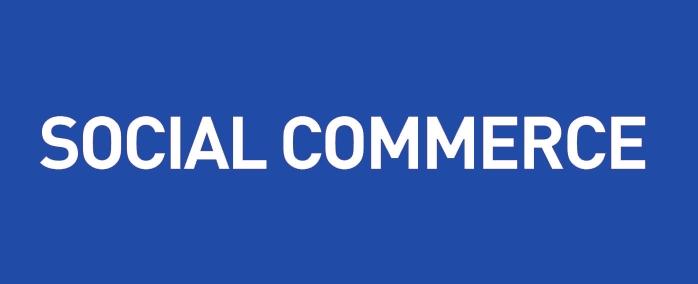 social-commerce-
