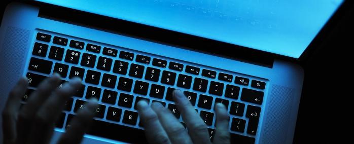 El Fraude Publicitario Digital Más Grande Y Rentable Hasta La Fecha