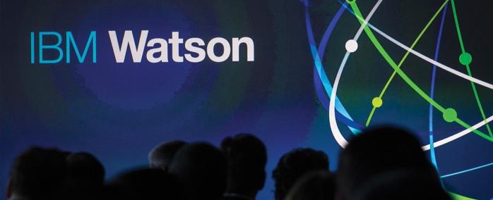 IBM Watson Inteligencia Artificial