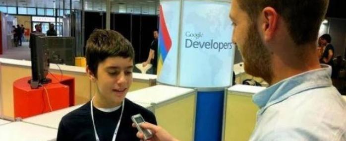 Nicos-Adam-contratado-por-Google