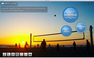 Web Ventimar