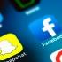 Estudio Redes Sociales 2018