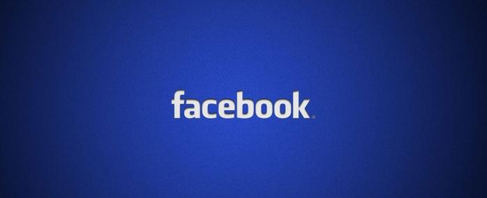 facebook-penaliza-el-click-baiting