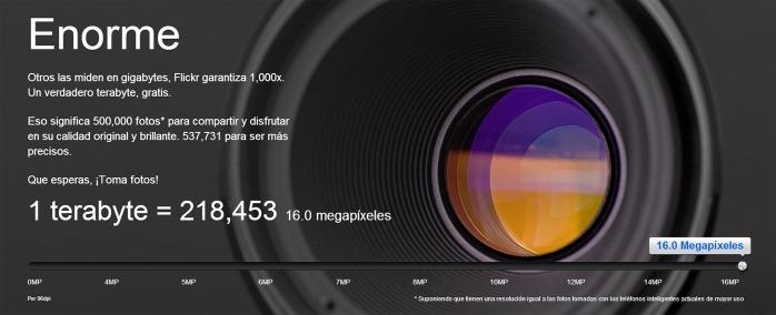 flickr-1-terabyte-gratis