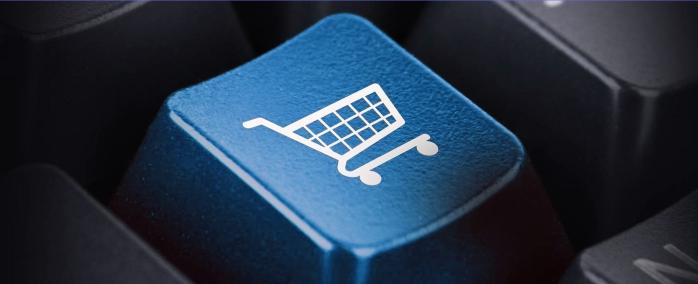 mejorar-tienda-online