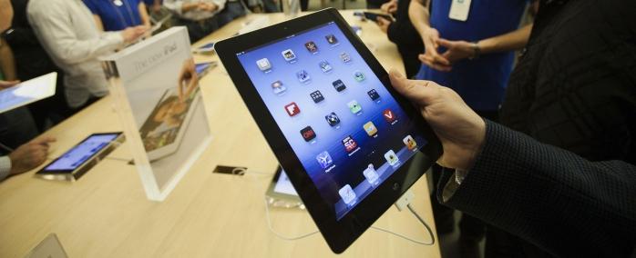 ventas-de-tablets-en-España